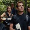 Allegiant: il trailer del terzo film della saga di Divergent