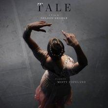 Locandina di A Ballerina's Tale