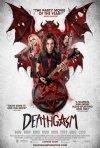 Locandina di Deathgasm
