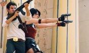 Roma 2015 - Game Therapy con Zoda e Favij in Alice nella Città