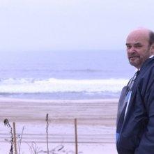 Il teorema della crisi - The Forecaster: Martin Armstrong in un'immagine del documentario