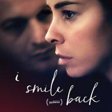 Locandina di I Smile Back
