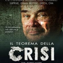 Locandina di Il teorema della crisi - The Forecaster
