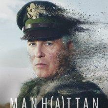 Manhattan: un manifesto per la seconda stagione