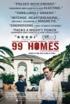 Locandina di 99 Homes
