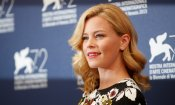 Charlie's Angels: Elizabeth Banks dirigerà il remake?