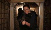 Sicario: Emily Blunt tornerà nel terzo capitolo della storia?