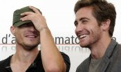 "Jake Gyllenhaal: ""Heath Ledger mi manca da morire"""
