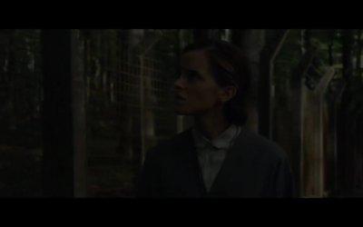 Colonia - Trailer