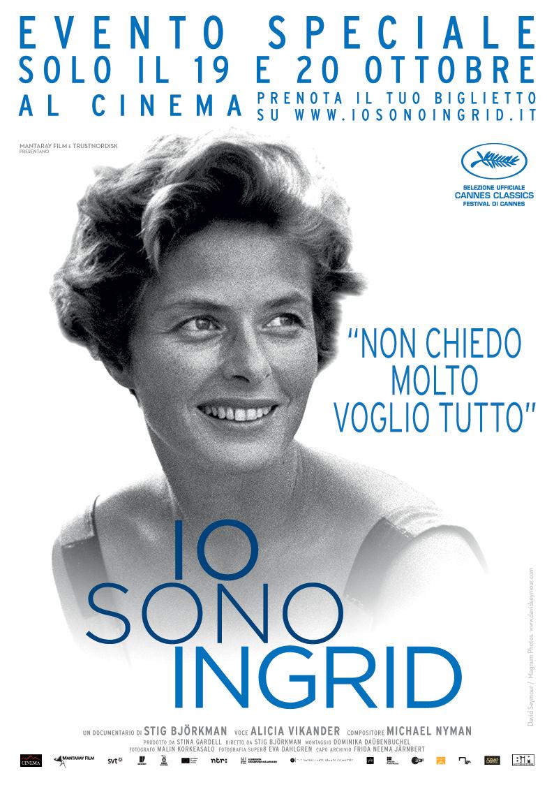 Manifesto Ingrid