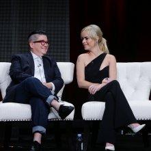 Orange is the New Black: le interpreti al panel della Television Critics Associations