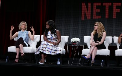 Orange is the New Black: Le attrici raccontano come la serie Netflix ha cambiato il mondo LGBT