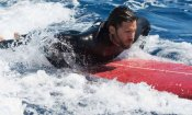 Point Break: un nuovo trailer dell'adrenalinico action thriller