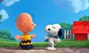 Snoopy & Friends - Gli animatori parlano della fedeltà ai fumetti