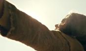The Young Messiah: il trailer del film tratto dal libro di Anne Rice