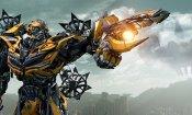 Transformers: Michael Bay in trattative per dirigere il capitolo 5