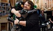Pacific Rim 2: Guillermo del Toro sta ancora sviluppando il film
