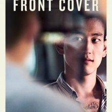 Locandina di Front Cover