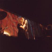 Amy: un'immagine di Janis Joplin dal documentario di Amy Berg