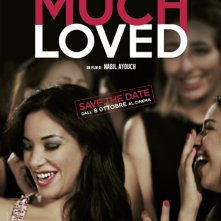 Locandina di Much Loved