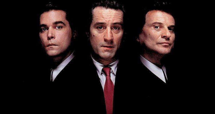 Quei bravi ragazzi compie 25 anni: 10 elementi cult del capolavoro di Martin Scorsese