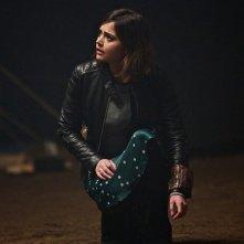 Doctor Who: Jenna Coleman interpreta Clara nella première The Magician's Apprentice