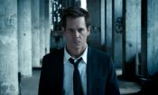 The Following: la terza stagione su Premium Crime