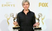 Emmy 2015 - Olive Kitteridge: Frances McDormand anticipa il sequel