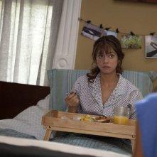 APPuntamento con l'@more: Analeigh Tipton in una scena del film