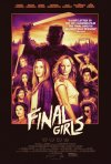 Locandina di The Final Girls