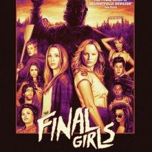 Locandina di The Final Girls