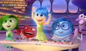 Inside Out, ne parliamo oggi a MovieplayerLive!