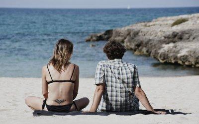La prima luce: una crisi familiare drammatica ma poco convincente