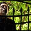 Oscar 2016: annunciata la shortlist dei nove film italiani