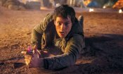 Boxoffice USA: in testa Maze Runner 2, alla grande Everest e Sicario