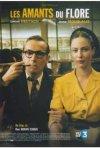 Locandina di Gli amanti del Café de Flore