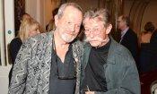 Terry Gilliam: Don Quixote rinviato per la malattia di John Hurt