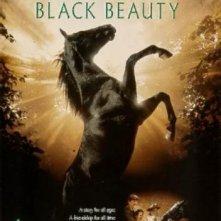 Locandina di Black Beauty
