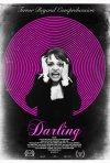 Locandina di Darling