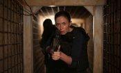 Sicario: in arrivo il sequel del thriller di Denis Villeneuve