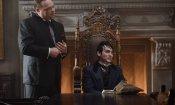 Gotham: La seconda stagione punta sui cattivi