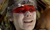 The Green Inferno: il film di Eli Roth vietato ai minori di 18 anni