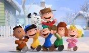 Snoopy & Friends: un'app per entrare nel mondo dei Peanuts