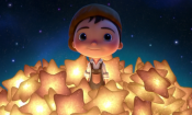 Pixar: i 10 migliori corti dello studio