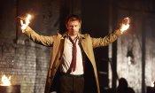 Constantine da domani su Premium Action