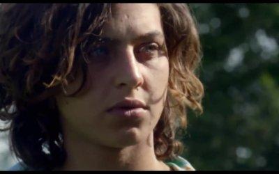 Trailer - Arianna