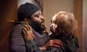 The Walking Dead: lo showrunner spiega l'abbondanza di morti 'afro'