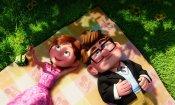 Lacrime animate: le 10 scene più commoventi dei film Pixar
