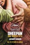 Locandina di Dheepan - Una nuova vita