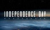 Independence Day: un fumetto collegherà il film originale al sequel